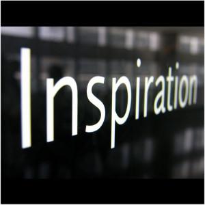 Good Leadership Inspires (Source:    UggBoy♥UggGirl    PHOTO...)